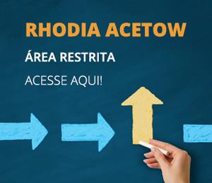 rhodia-acetow_03.jpg