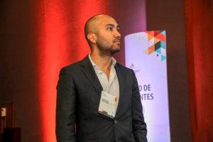 Palestrante-Rone-Almeida,-i9Advisory-Consultoria-de-Investimentos