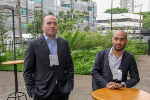 Sidnei-Moraes-e-Rone-Almeida,-i9Advisory-Consultoria-de-Investimentos