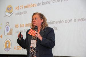 Val'ria-Bernasconi—Diretora-Superintendente-AETQ