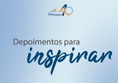 Depoimentos Para Inspirar – Dia do Aposentado