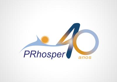 Encontro Virtual PRhosper e Rodano